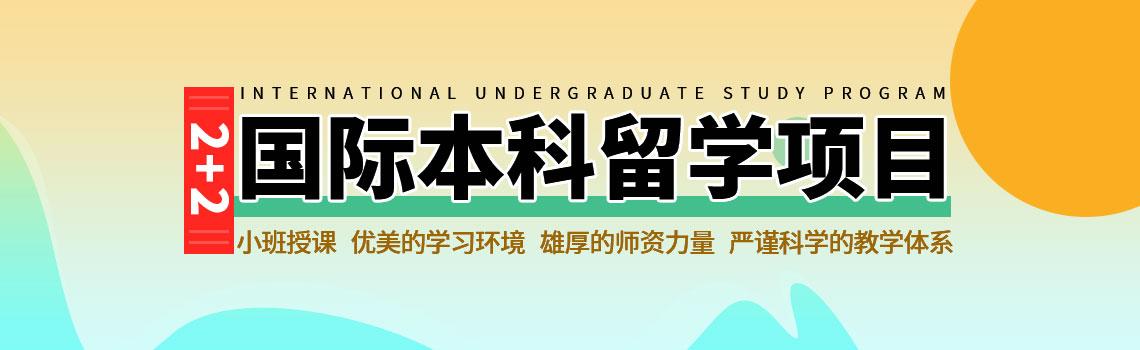 中国传媒大学2+2出国万博体育3.0app进不去_足球怎么投注_万博app_万博体育app手机投注黑平预备课程项目