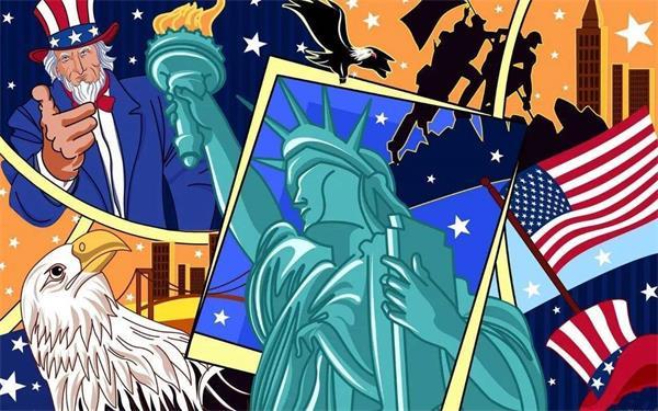 美國9.jpg
