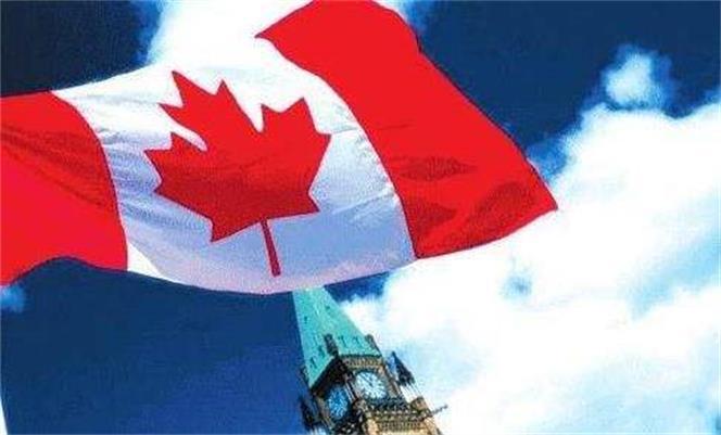 加拿大4.jpg