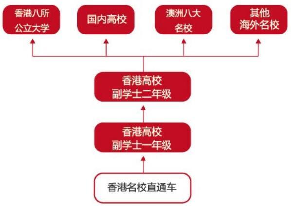 香港国际本科升学方向.jpg