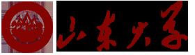 山东大学IUP留学预科项目