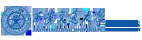 西安交大苏州研究院国际本科精英计划