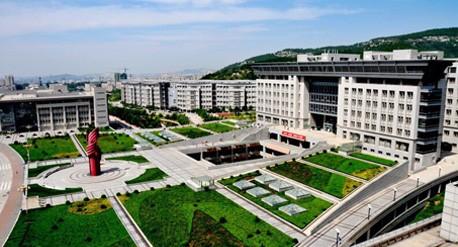 济南大学3+1+1多国留学本硕连读项目