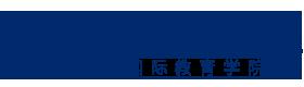 四川外国语大学国际时尚管理留学项目