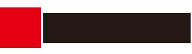佛山科学技术学院国际本硕留学项目