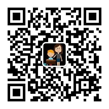 北京外国语大学留学项目